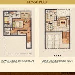Floor Plan1 (Custom)