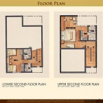 Floor Plan2 (Custom)
