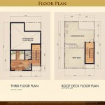 Floor Plan3 (Custom)